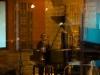 megatotal_coffeebreak_tonnstudio_11.jpg