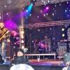 evenement_wosp_20100110_01.jpg