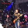evenement_wosp_20100110_02.jpg