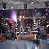 evenement_wosp_20100110_08.jpg