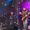 evenement_wosp_20100110_11.jpg