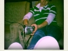 gra_pozorow_studionpp_20090329_07.jpg