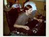 gra_pozorow_studionpp_20090404_14.jpg