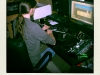 gra_pozorow_studionpp_20090404_17.jpg