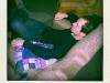 gra_pozorow_studionpp_20090404_19.jpg
