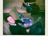 gra_pozorow_studionpp_20090404_24.jpg