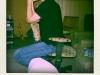 gra_pozorow_studionpp_20090404_28.jpg