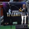 lowimy_talenty_02