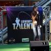lowimy_talenty_05