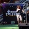 lowimy_talenty_06