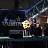 lowimy_talenty_09