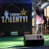 lowimy_talenty_10