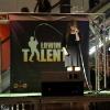 lowimy_talenty_16