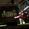 lowimy_talenty_17