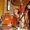 przestancie_tonn_studio_20090904_02.jpg