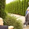 przestancie_tonn_studio_20090904_07.jpg