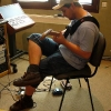 przestancie_tonn_studio_20090904_20.jpg