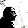 samokhin_band_habibi_12.jpg