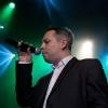 Samokhin Band w klubie Wytwórnia 2009.11.07