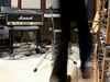 megatotal_skowyt_studio04.jpg