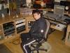 syndikad_studio_01