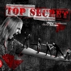 top_secret_wallpaper_01
