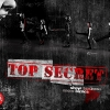 top_secret_wallpaper_02