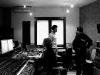 megatotal_tosteer_studio03.jpg