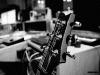 megatotal_tosteer_studio13.jpg