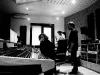 megatotal_tosteer_studio20.jpg