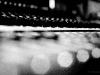 megatotal_tosteer_studio29.jpg