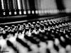 megatotal_tosteer_studio31.jpg