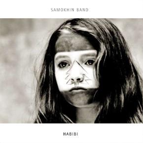 Samokhin Band - Habibi