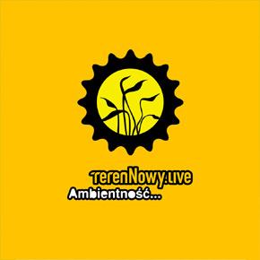 terenNowy.live - Ambientność...