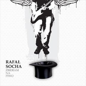 Rafał Socha - Zbieram na piwo