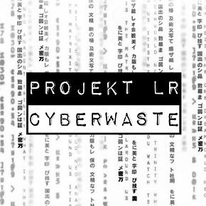 Cyberwaste.