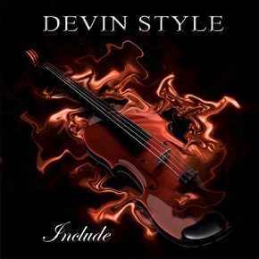 Devin Style - Include