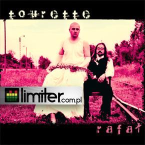 Wygraj płytę Tourette w konkursie limiter.com.pl
