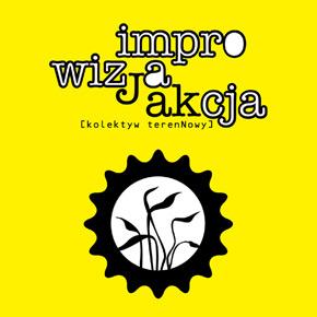 terenNowa IMPRO-WIZjA-akCJA