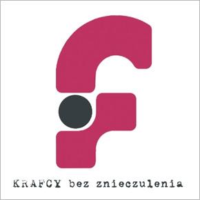 Wyniki plebiscytu na singiel promujący album Krafców