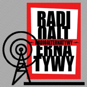 Radioalternatywy już wkrótce