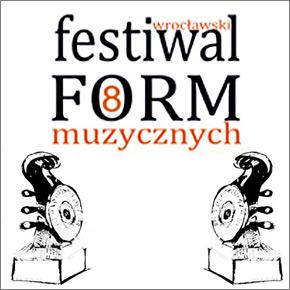 Wrocławski Festiwal Form Muzycznych