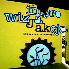 impro-wizJa-AKcja