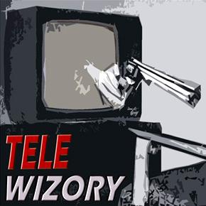 Mikołajkowa premiera videoclipu ZBiegu OKoliczności