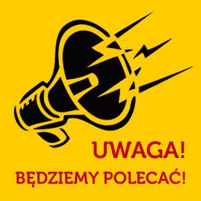 Załoga MegaTotal.pl poleca. Zaczynamy
