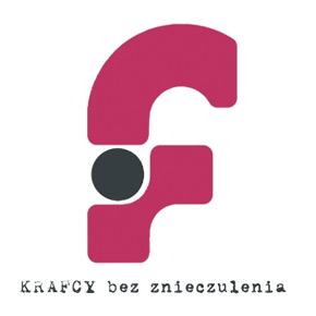 """Premiera singla """"Bez znieczulenia"""" promującego debiutancki album Krafców - """"eF""""."""