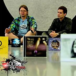 W telewizji pokazali... MegaTotal.pl :)
