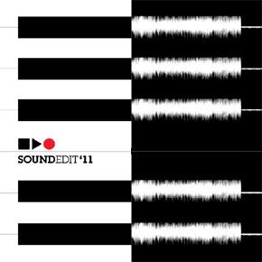 Soundedit 2011