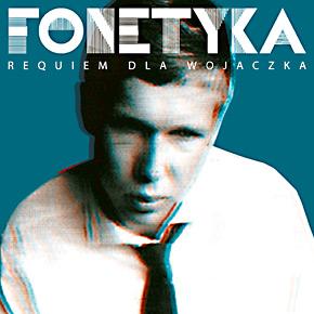 Fonetyka - Requiem dla Wojaczka