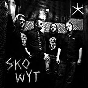 Skowyt skończył prace nad debiutanckim albumem